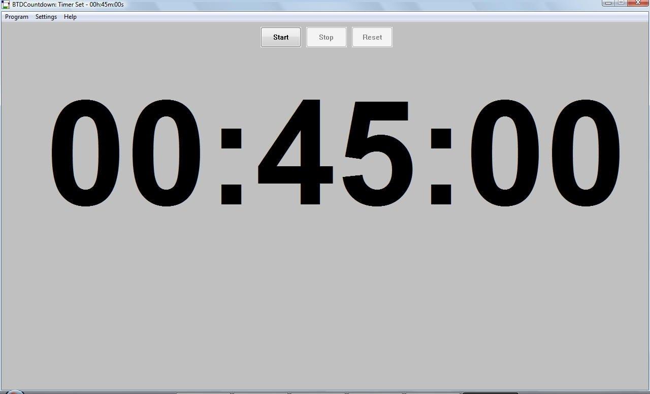 Short Timers Calendar Countdown Retirement | Calendar Short Timers Calendar Printable