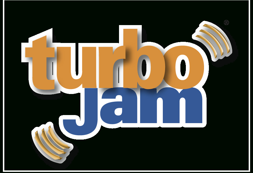 Sojo Fit | A Blog About Fitness And Food. Turbo Jam Calendar Download