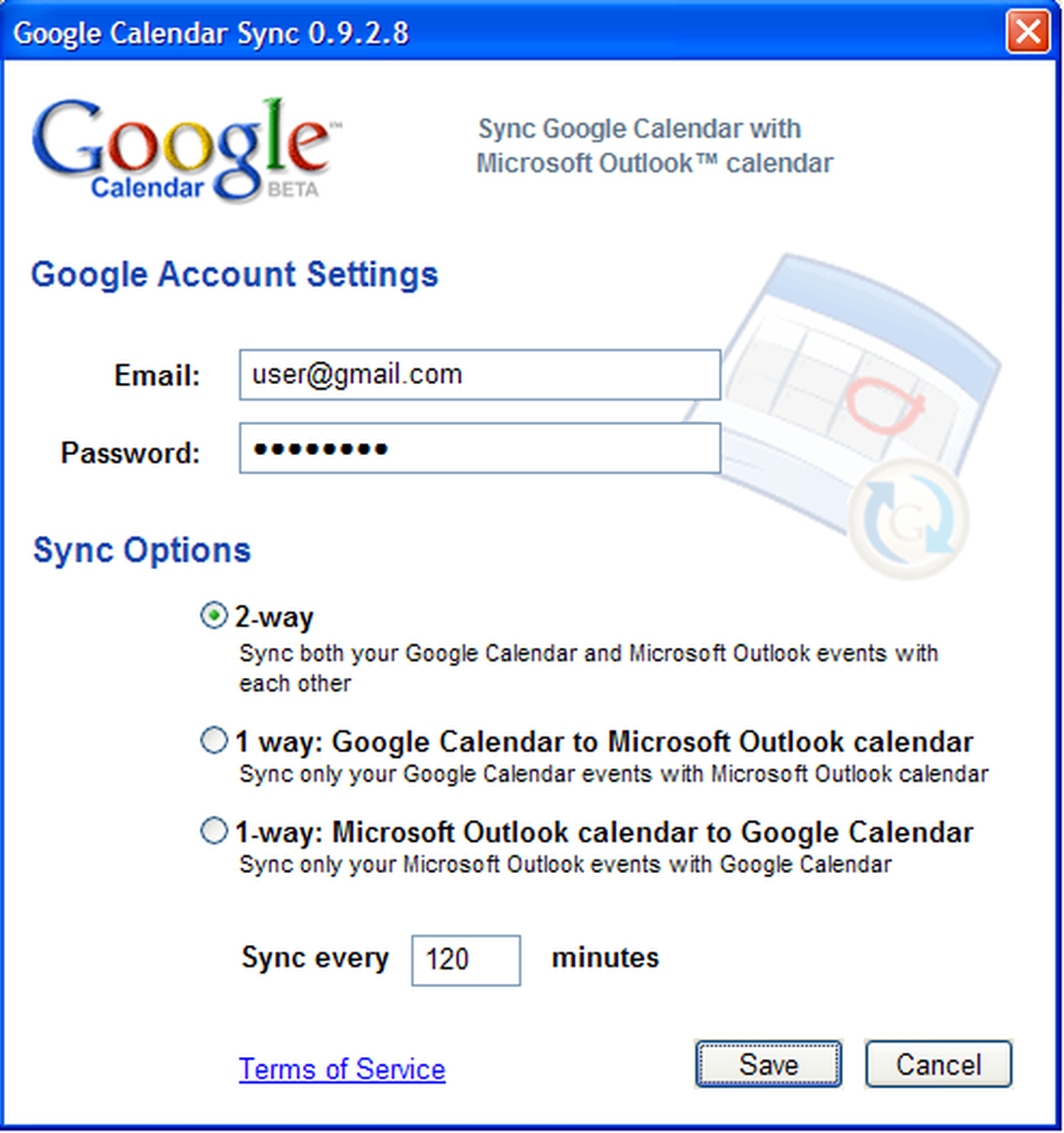 Sync Your Google And Outlook Calendars - Cnet How Often Do Cozi And Outlook Sync