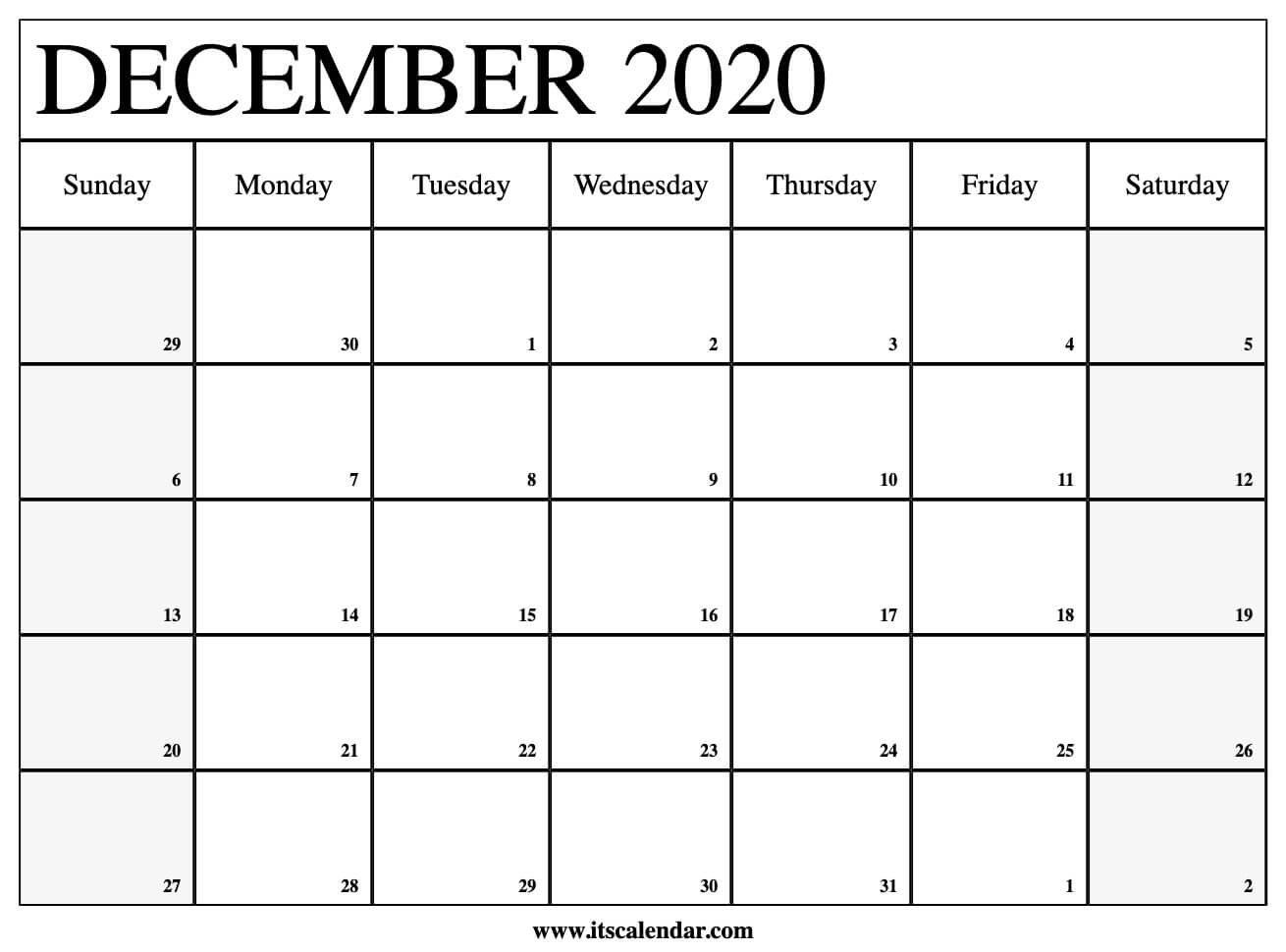 Take October To December 2020 Calendar | Calendar Depo Provera Calendar Printable Pdf Based On 3 Months