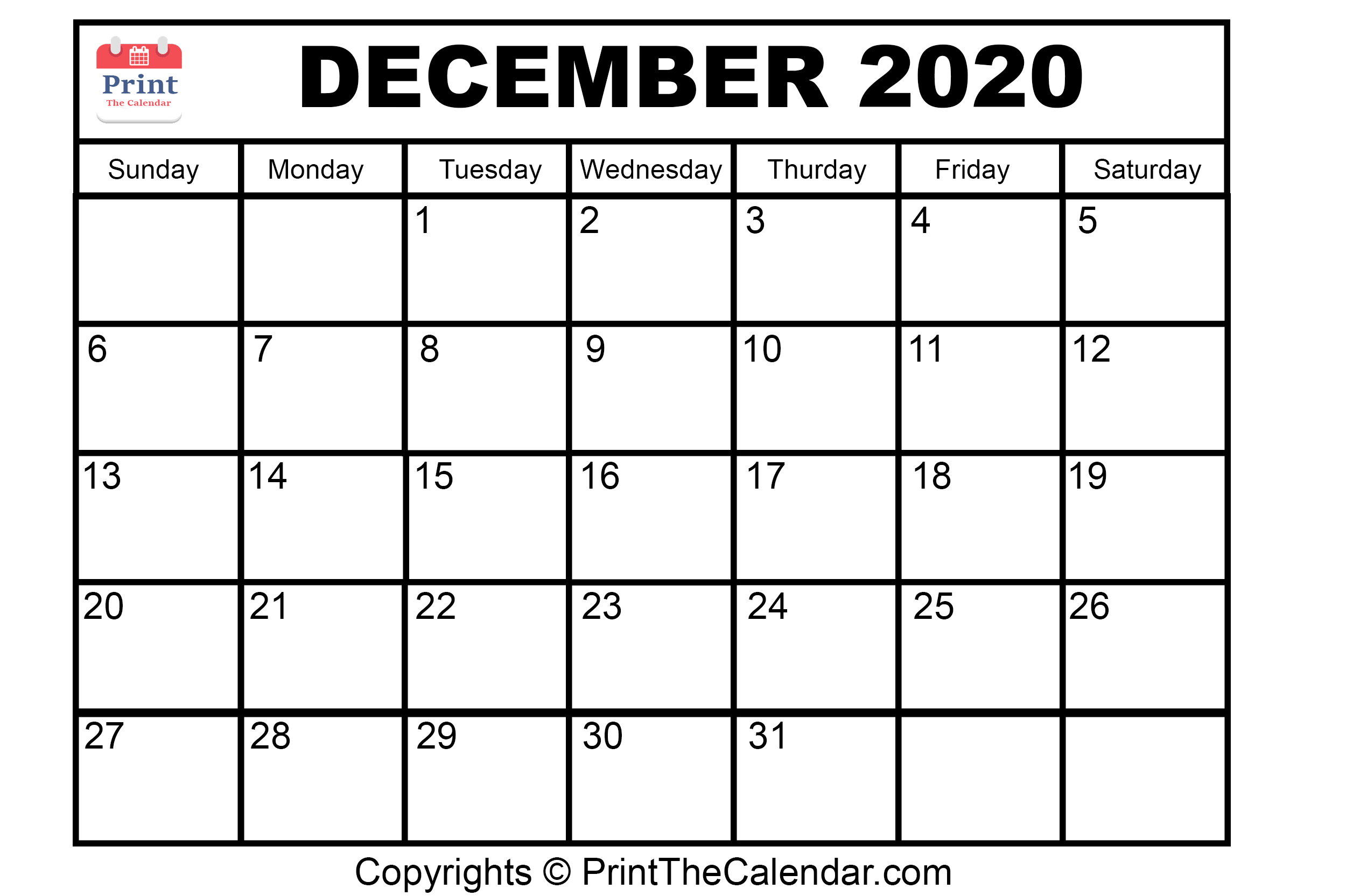 Take October To December 2020 Calendar | Calendar Depo Provera Calendar Printable Pdf Based On 3 Months
