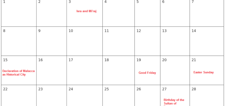 Time Date Calendar - Online Calendars - Printable Day Calendar With Times