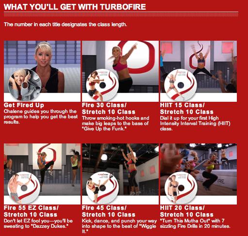 Turbo Fire Http://Cyndiwardman/Turbofire/ | Hering Turbo Jam Calendar Download