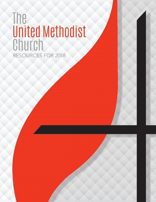 Umc Liturgical Calendar 2020 – Template Calendar Design United Methodist Liturgical Calendar