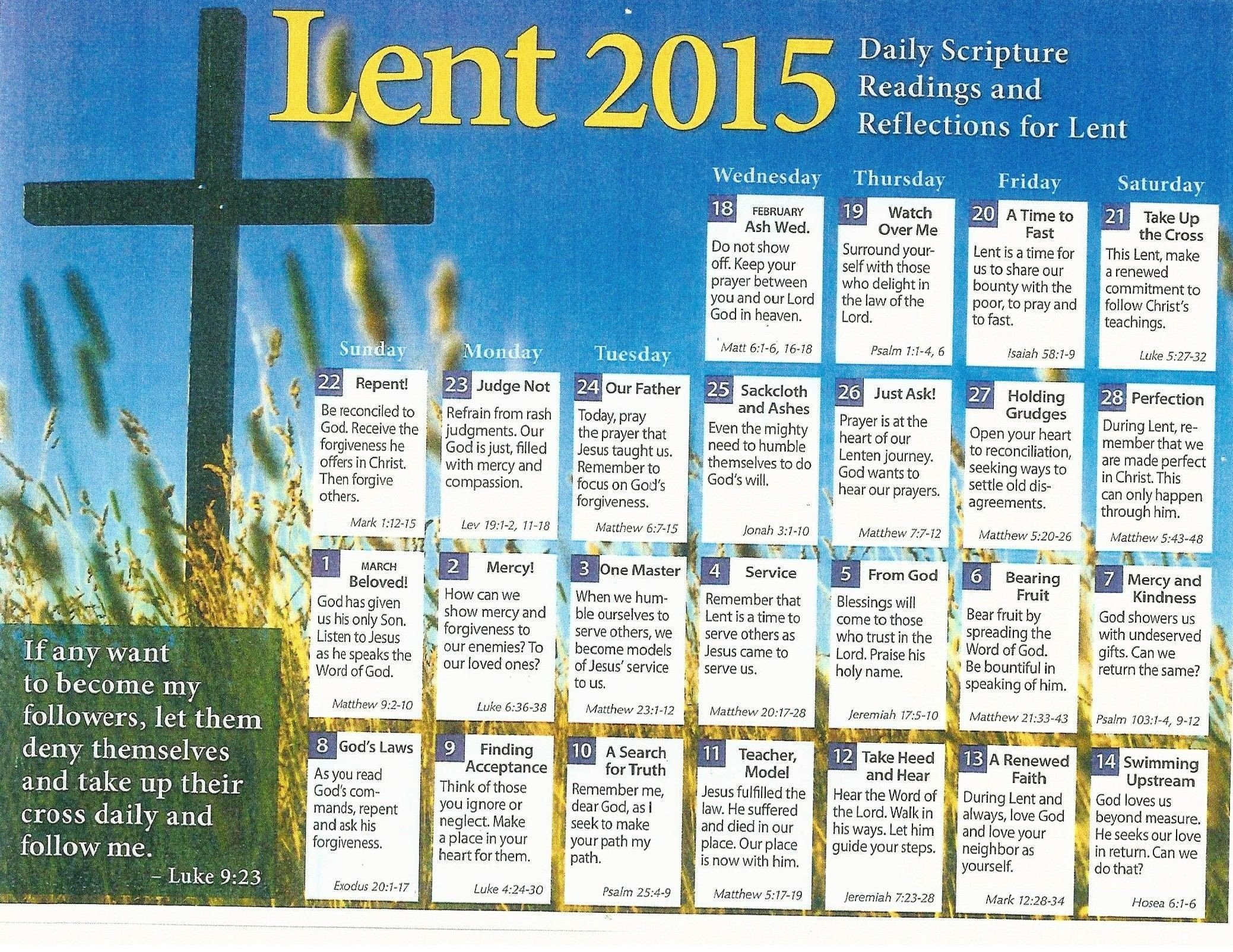 United Methodist Church Liturgical Calendar – Template Liturgical Colors Calendar For Methodist