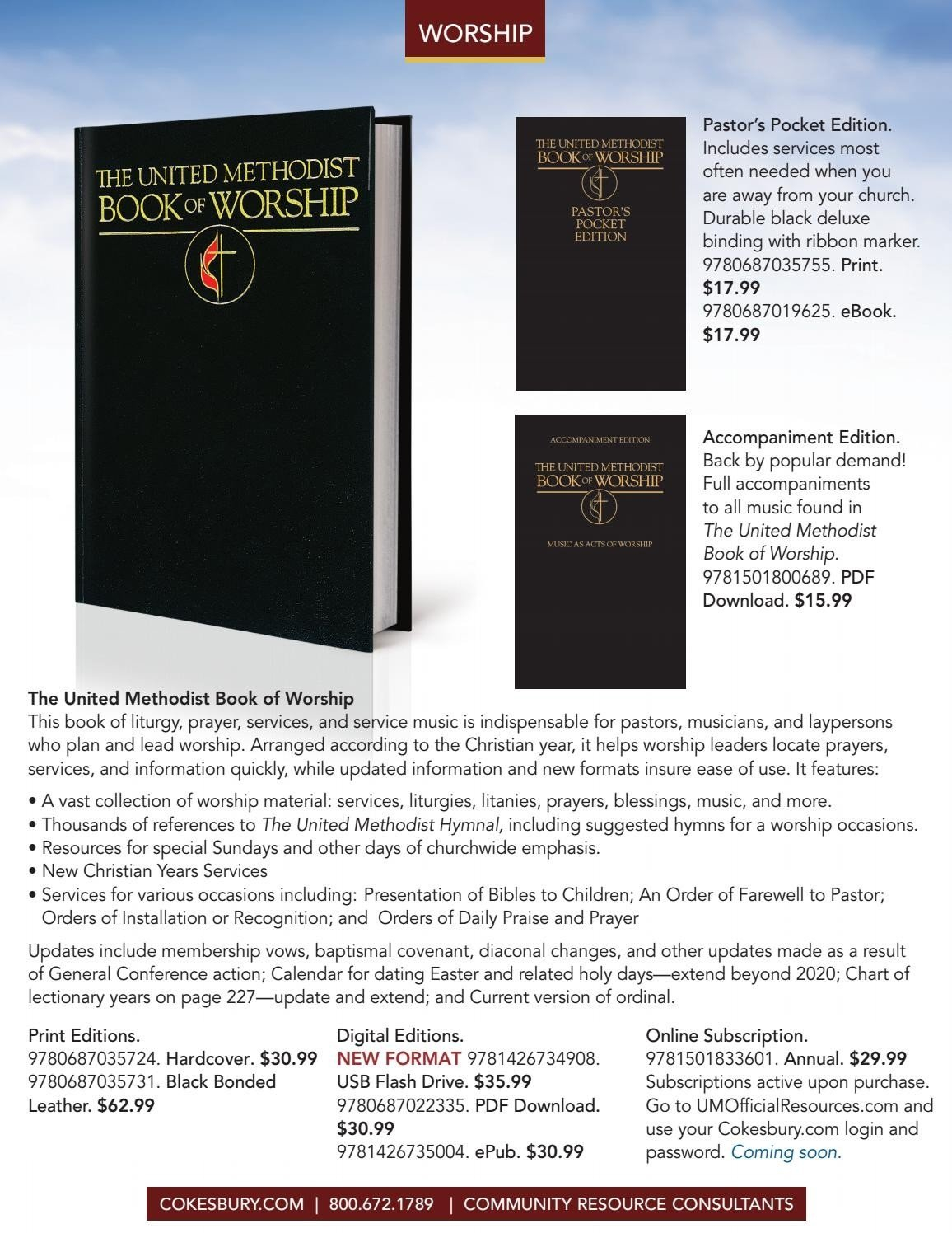 United Methodist Liturgy 2020 – Template Calendar Design United Methodist Liturgical Calendar