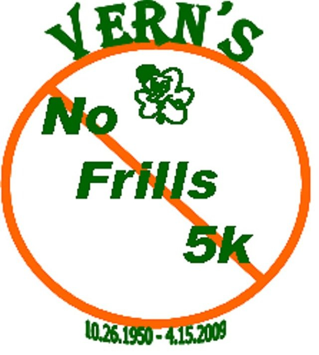Vern'S No Frills 5K | Wilco Wellness | Articles The No Frills Calendar