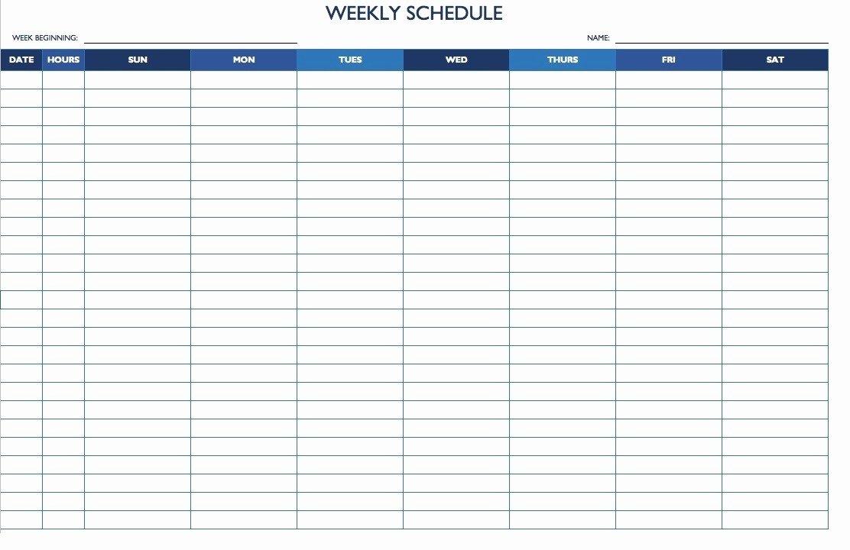 Week Calendar 24 Hours | Month Calendar Printable Printable Day Calendar Hour