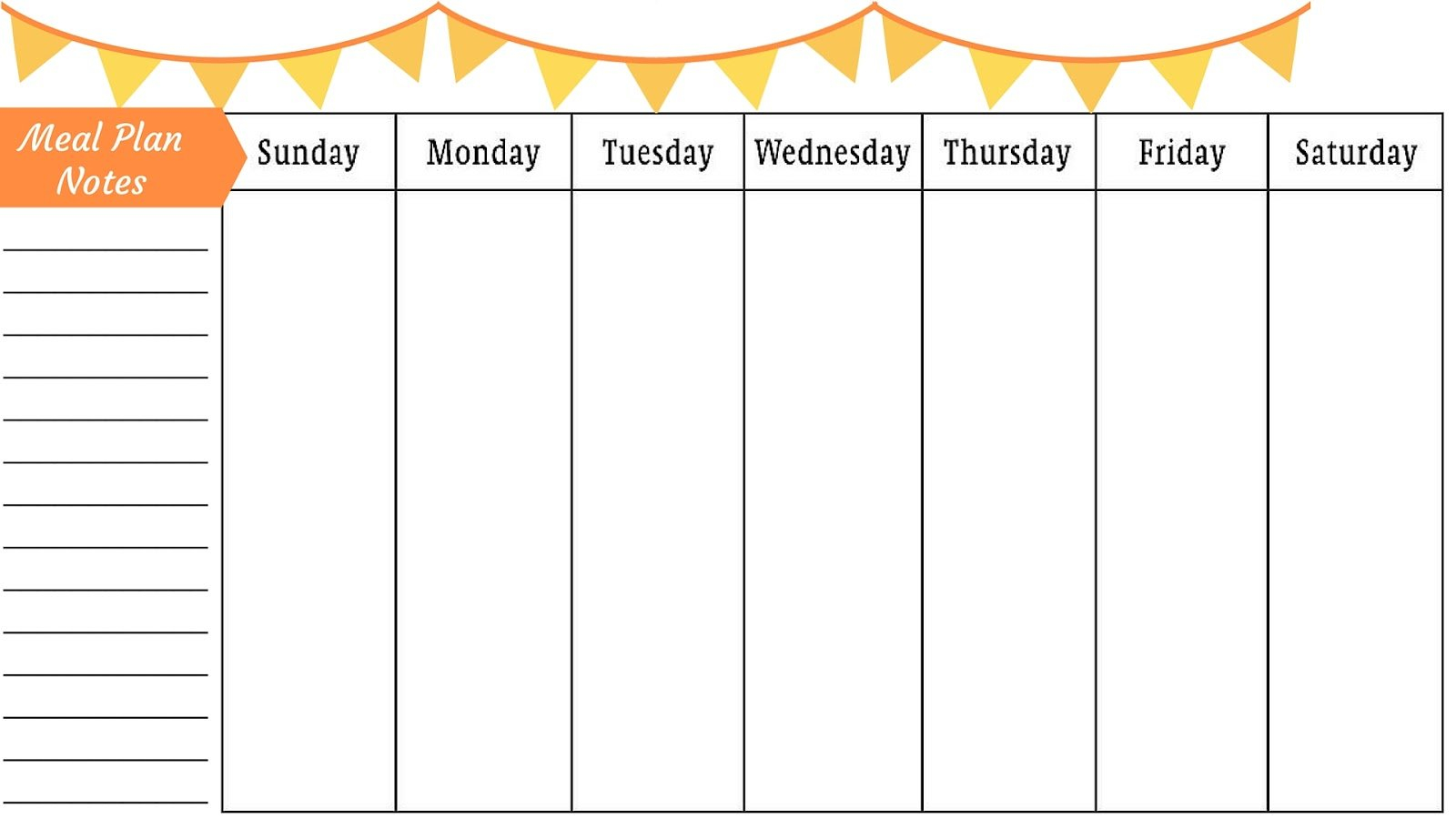 Weekly Calendar Fill In – Printable Year Calendar Calendars To Fill In And Print