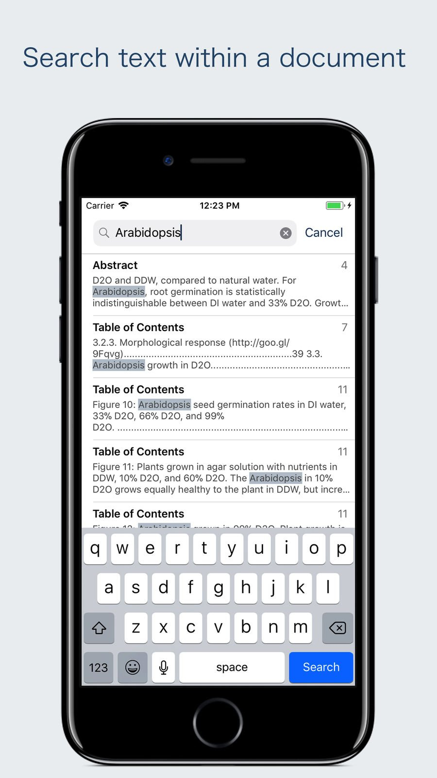 Wpd Reader - For Wordperfect For Ios - Free Download And Where Is Wordperfect Calendar
