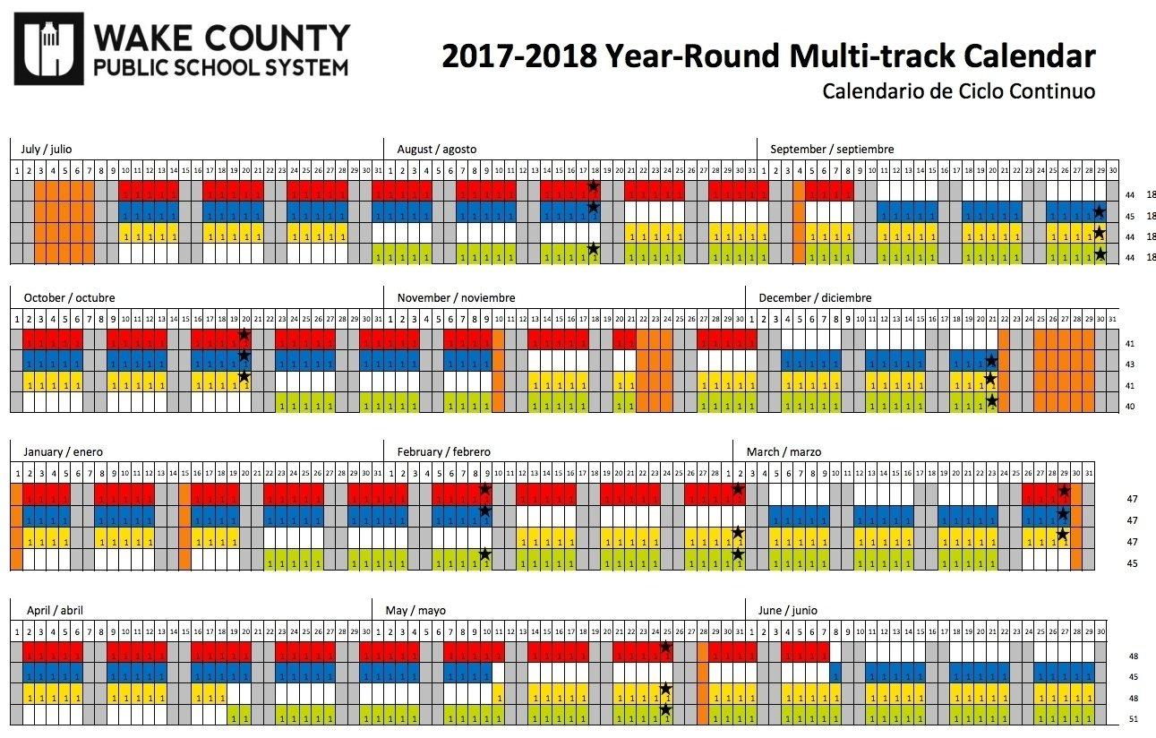 Year Roud Calendar 2018 19 | Qualads Depo Calendar Given Today