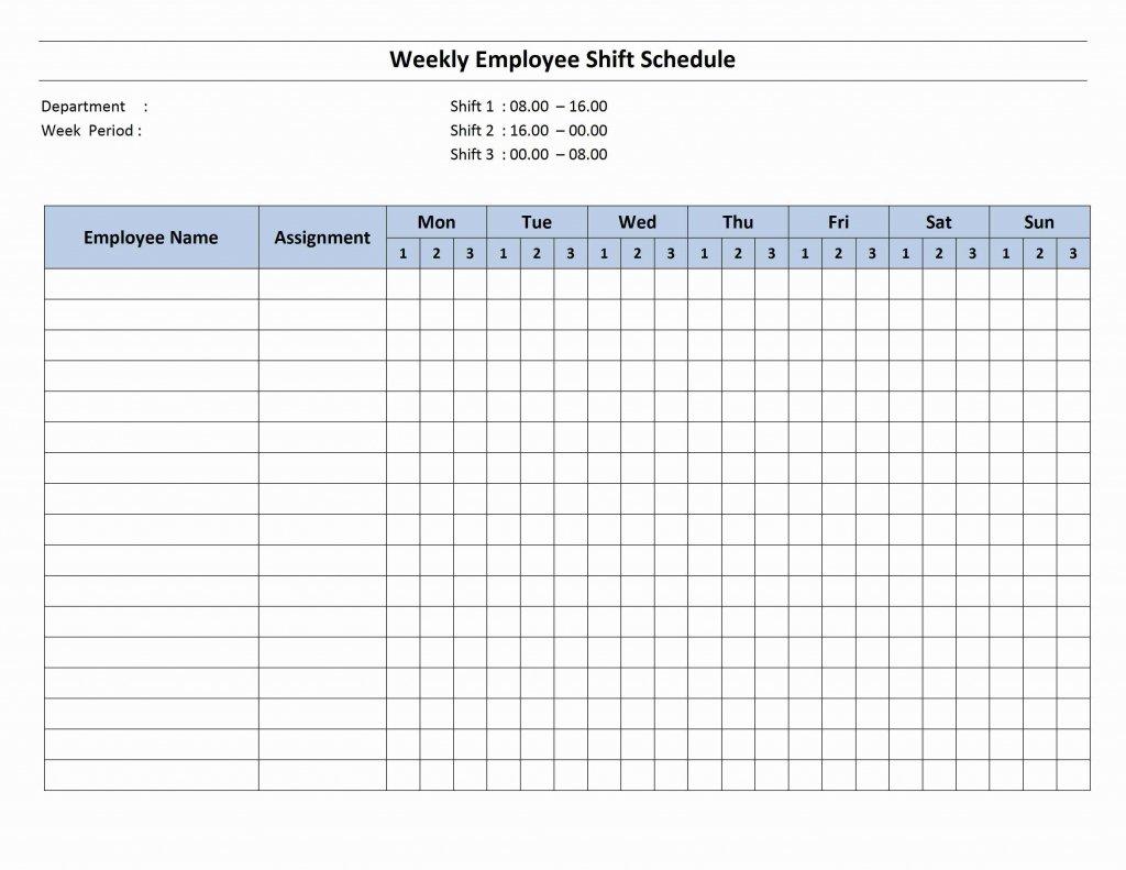 1 Week Itnerary Calendar – Calendar Template 2020 1 Week Calendar Template