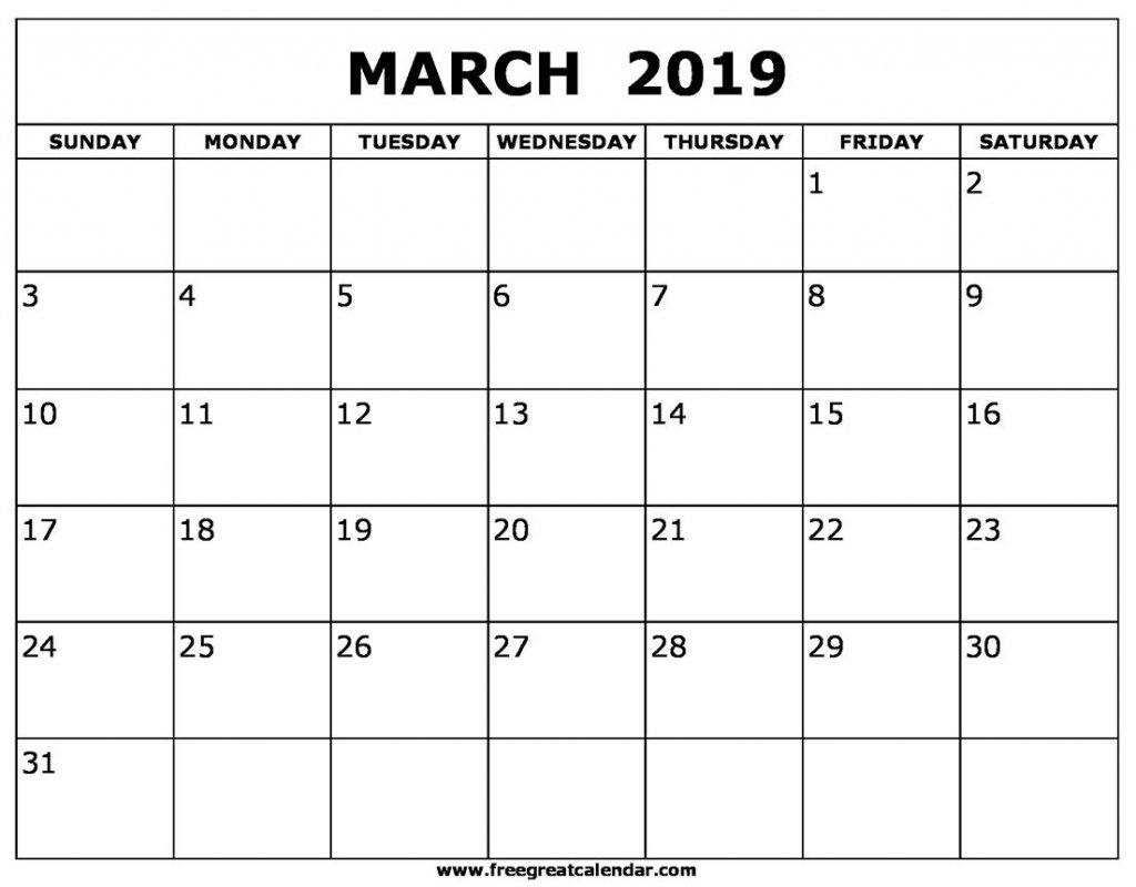 11×17 Calendar - Calendar Template 2020 11 X 17 Calendar Template