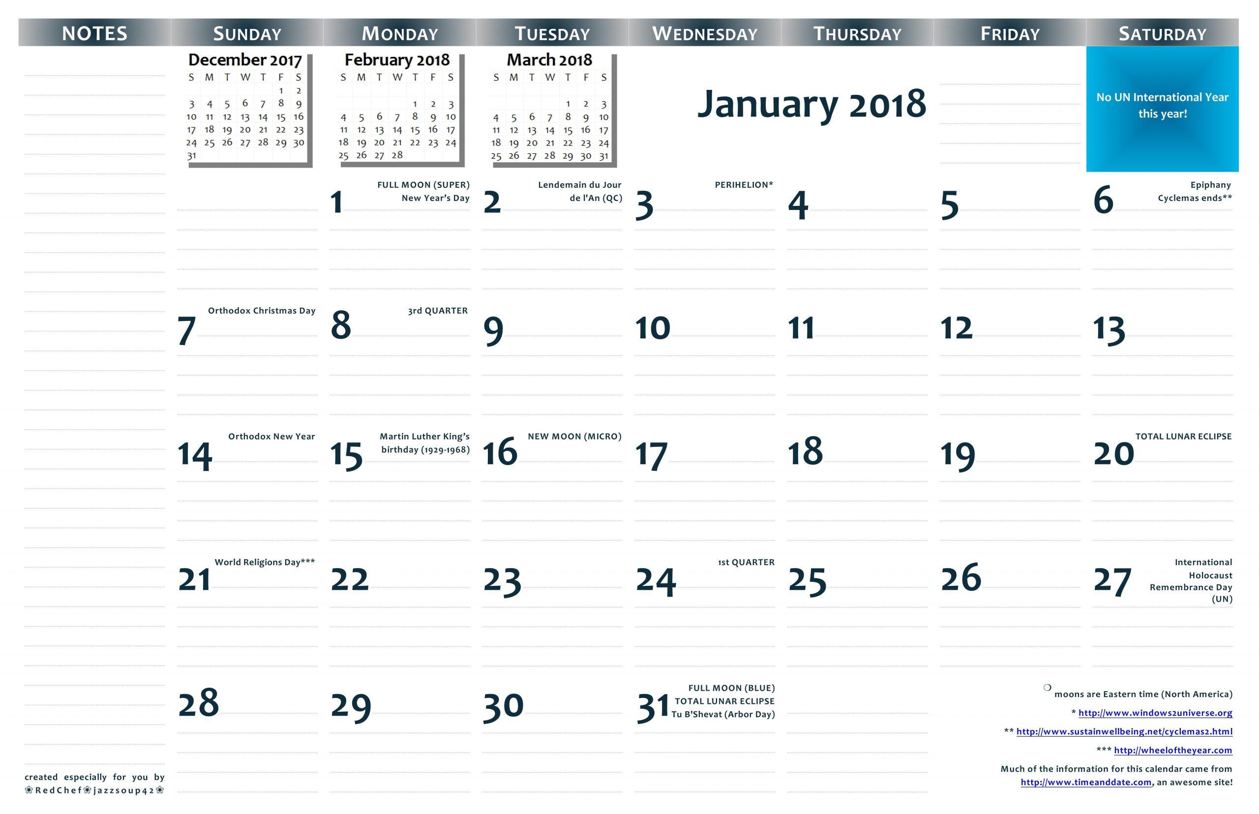 11×17 Calendar Template Word - Printable Week Calendar 11 X 17 Calendar Template