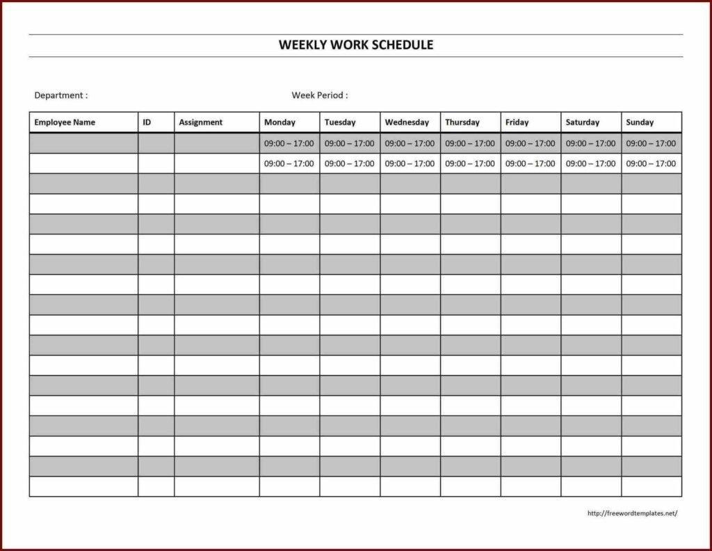 12 Month Training Calendar Template - Calendar Inspiration Updateable 12 Month Calendar - Free