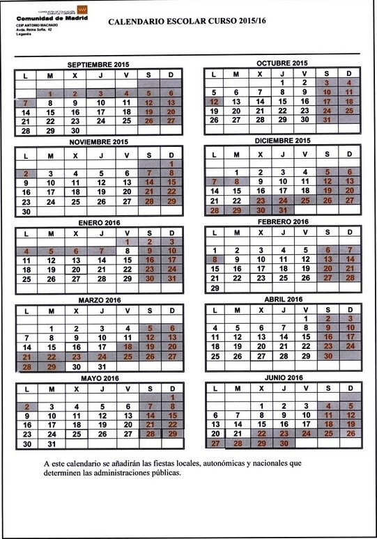 12 Week Depo Calender :-Free Calendar Template Depo Injection Due Date