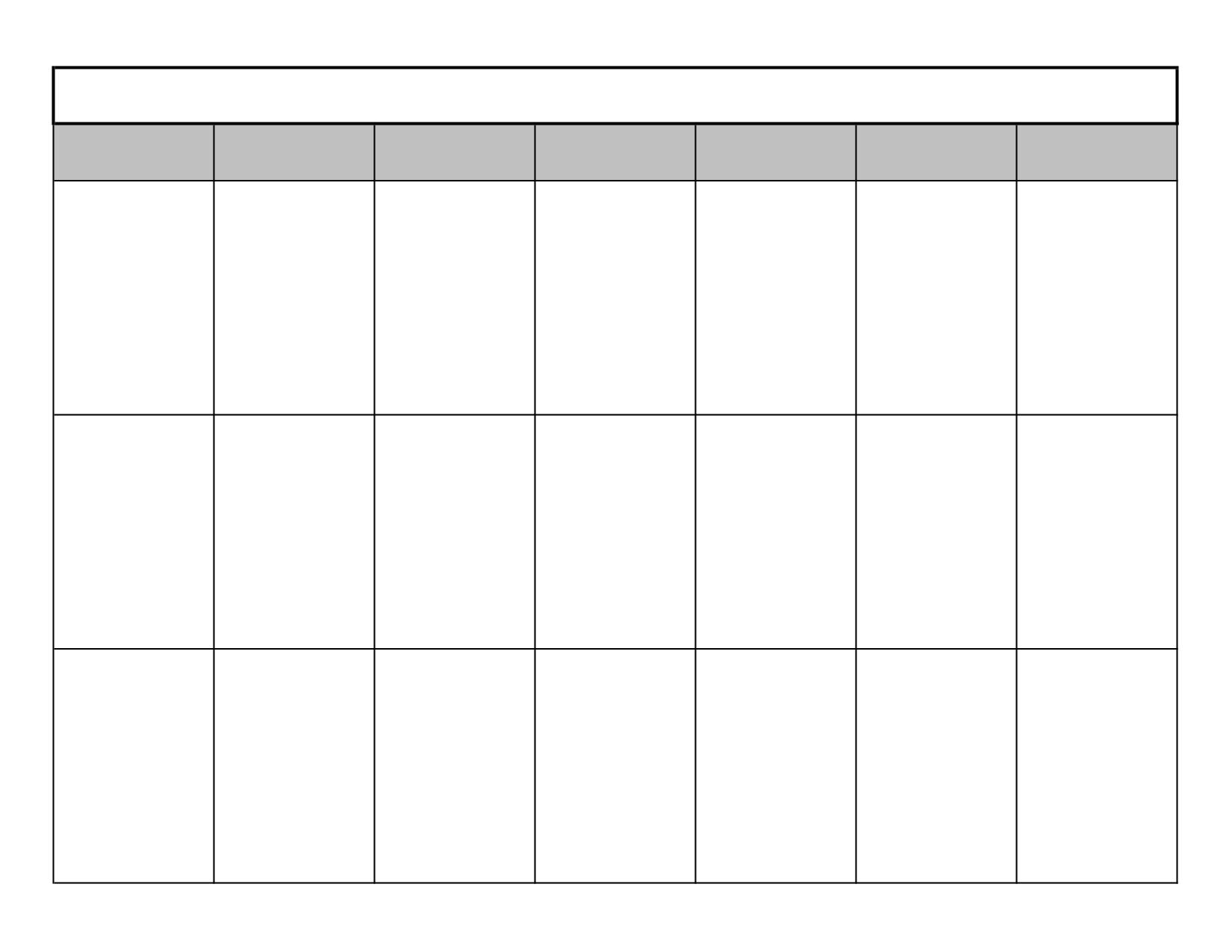 2 Week Blank Printable Calendar - Template Calendar Design Create 2 Week Schedule