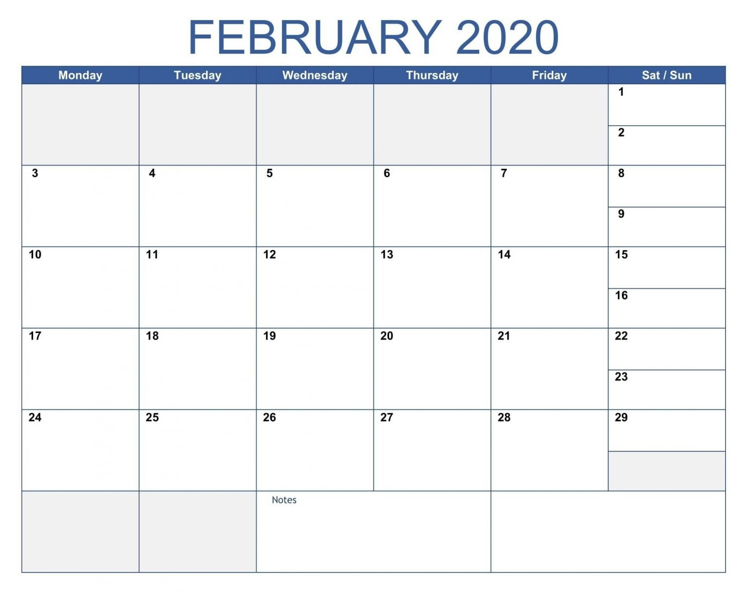 2019 Calendar 8 1/2 X 11 :-Free Calendar Template If Depo Given Jan 6 When Is Next Depo Shot Due