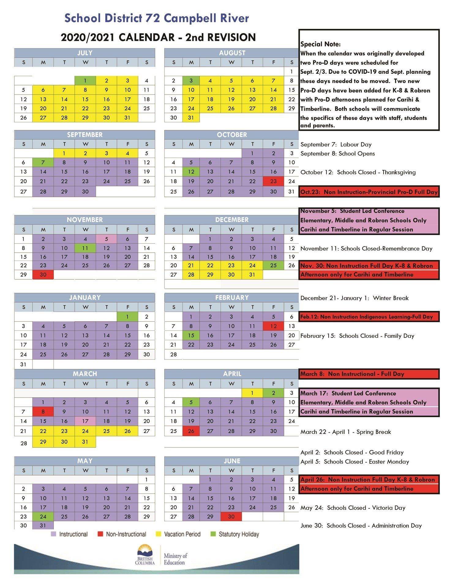 2021-2021 Medication 28 Day Expiration Date Calendar 28 Day Medication Calender