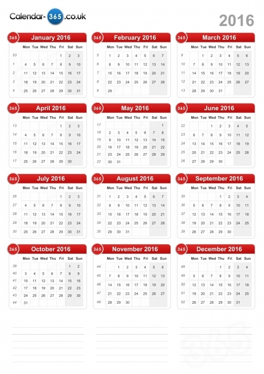 2021 28 Day Expiration Date Calendar | Printable Calendar 28 Day Medication Expiration Chart