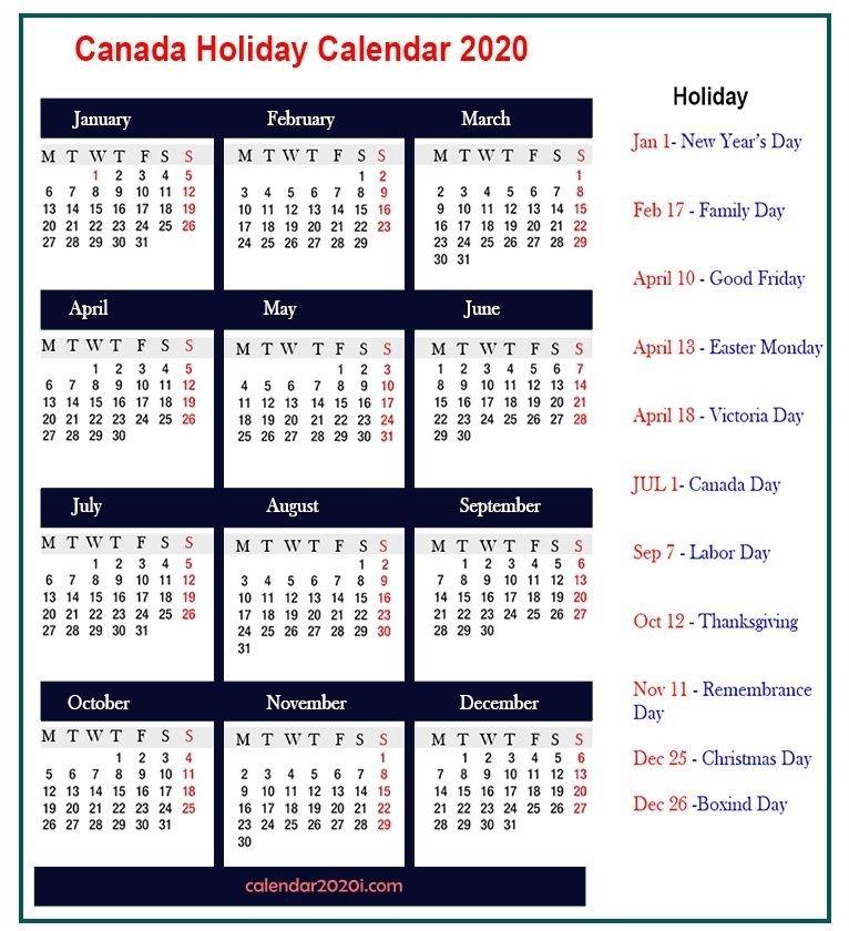 2021 Calendar Days Numbered 1 365 | Printable Calendar Days Numbered 1 To 365