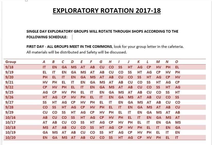 28 Day Exp Calendar :-Free Calendar Template 28 Day Expiration Calender
