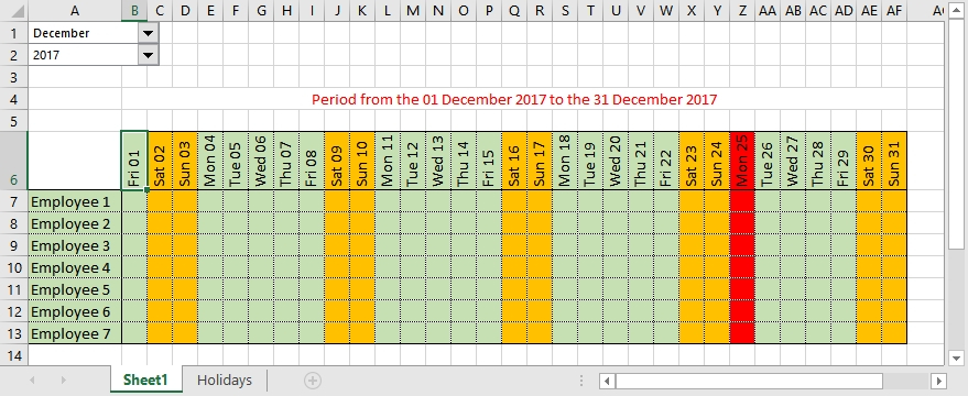 365 Day Calendarday Number Photo | Calendar Template 2020 List Of 365 Days Template