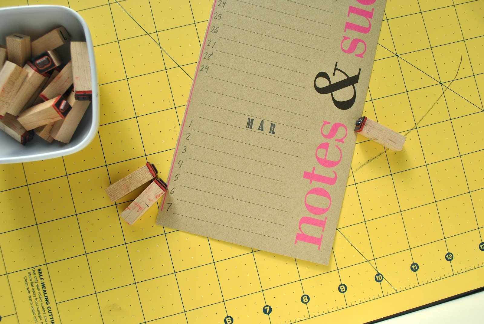 A Thoughtful Blog: Diy Perpetual Birthday Calendar Online Birthday Calenders To Fill In