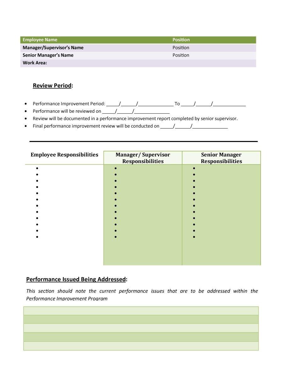 Annual Employee Planning Report Sample - Calendar Hr Calendar And Sample
