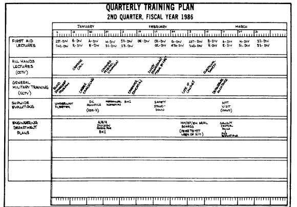 Army Short Time Calendar | Printable Calendar Template 2021 Military Short Timer Calendar