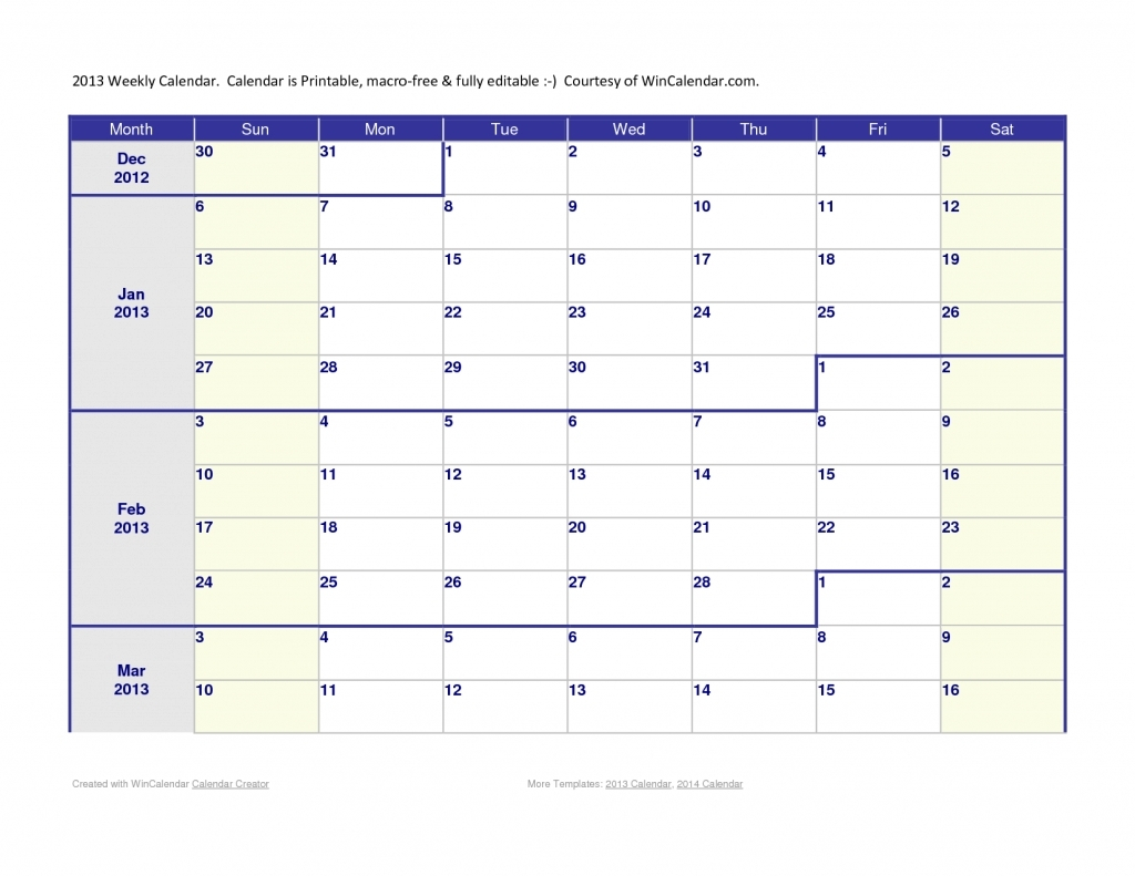August 2018 - Page 3 - Template Calendar Design Three Months Calendar Free