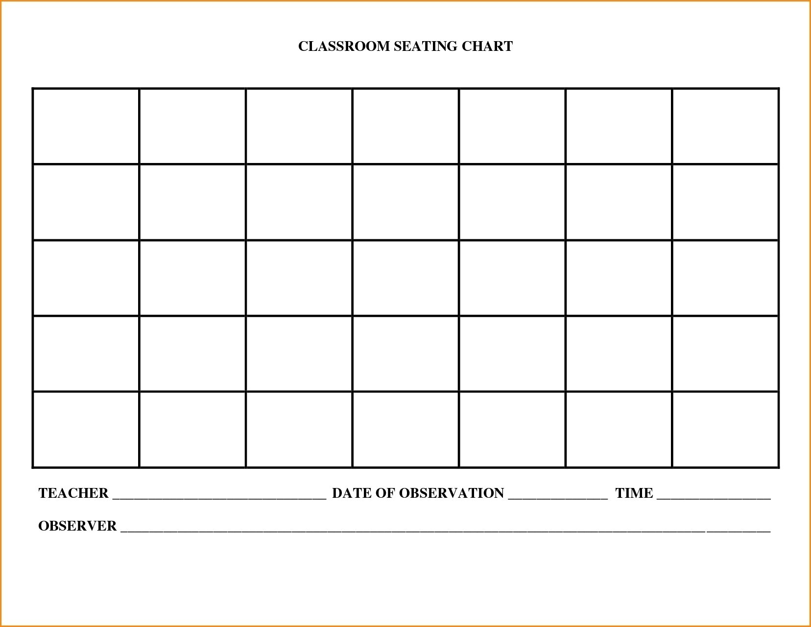 Blank Calendar To Fill In - Calendar Inspiration Design Blank Calendar To Fill