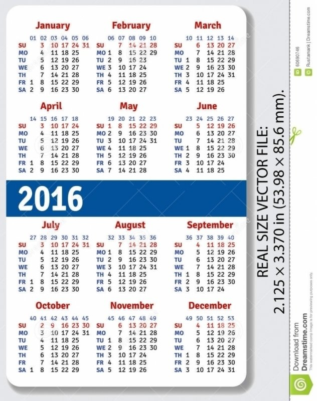 Calendar Days Numbered 1 365 :-Free Calendar Template Calendars With 365 Numbbering