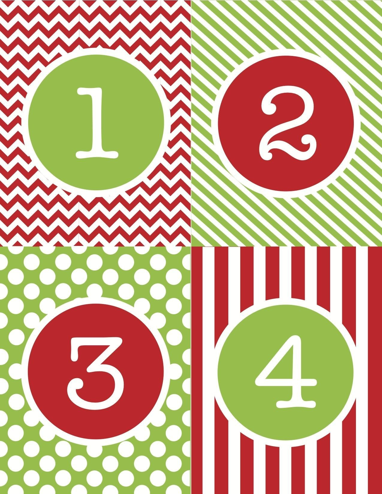 Calendar Numbers 1-31 For Spring :-Free Calendar Template Printable Calendar Numbers 1-31 May