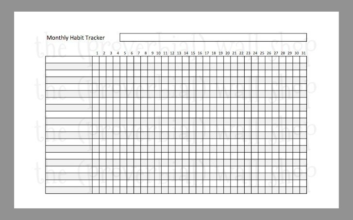 Calendar Template Half Page How Calendar Template Half Half Sheet Calendar Template Free