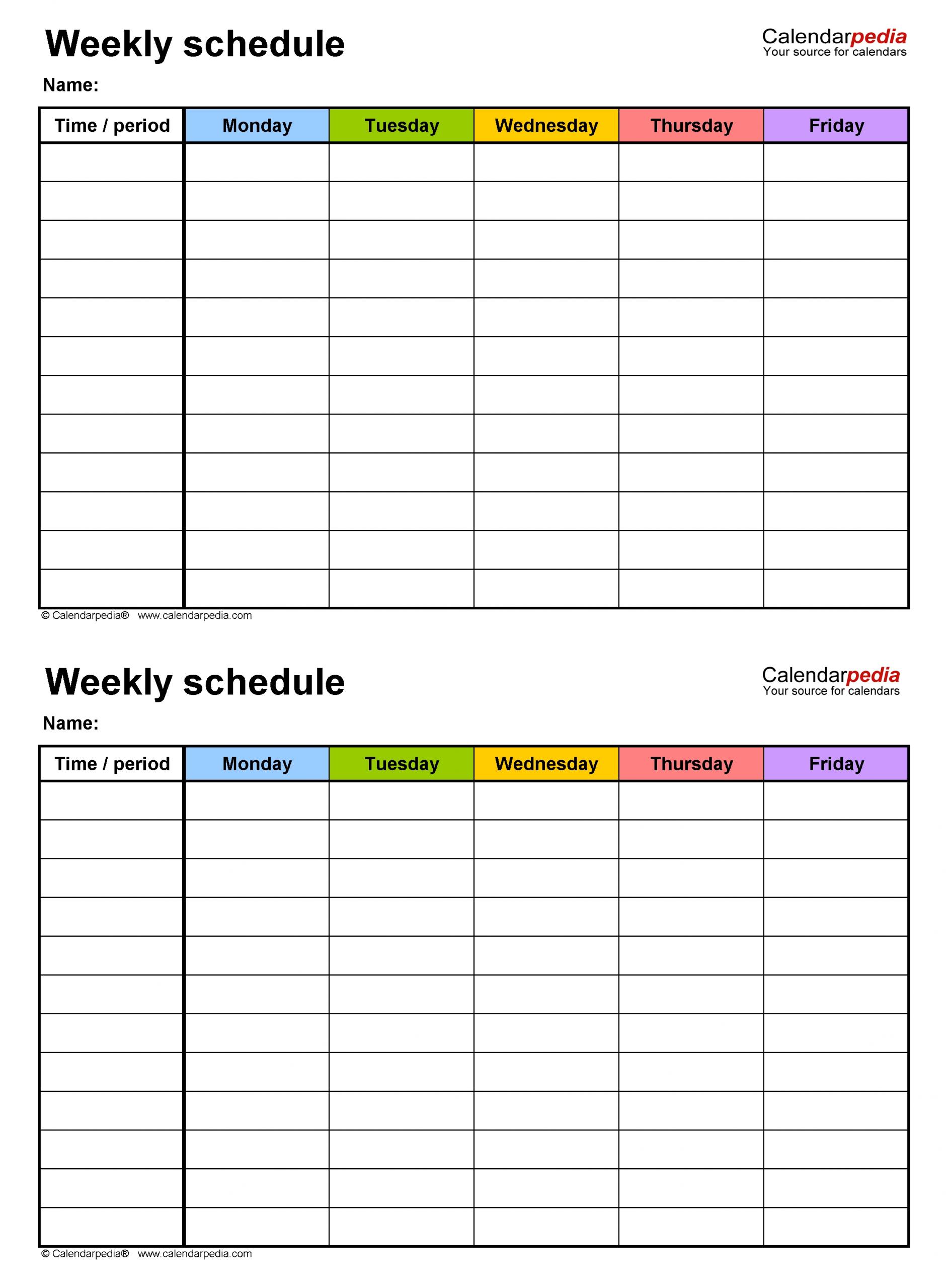 Calendar Week In Excel   Month Calendar Printable 8 Week Calendar Printable