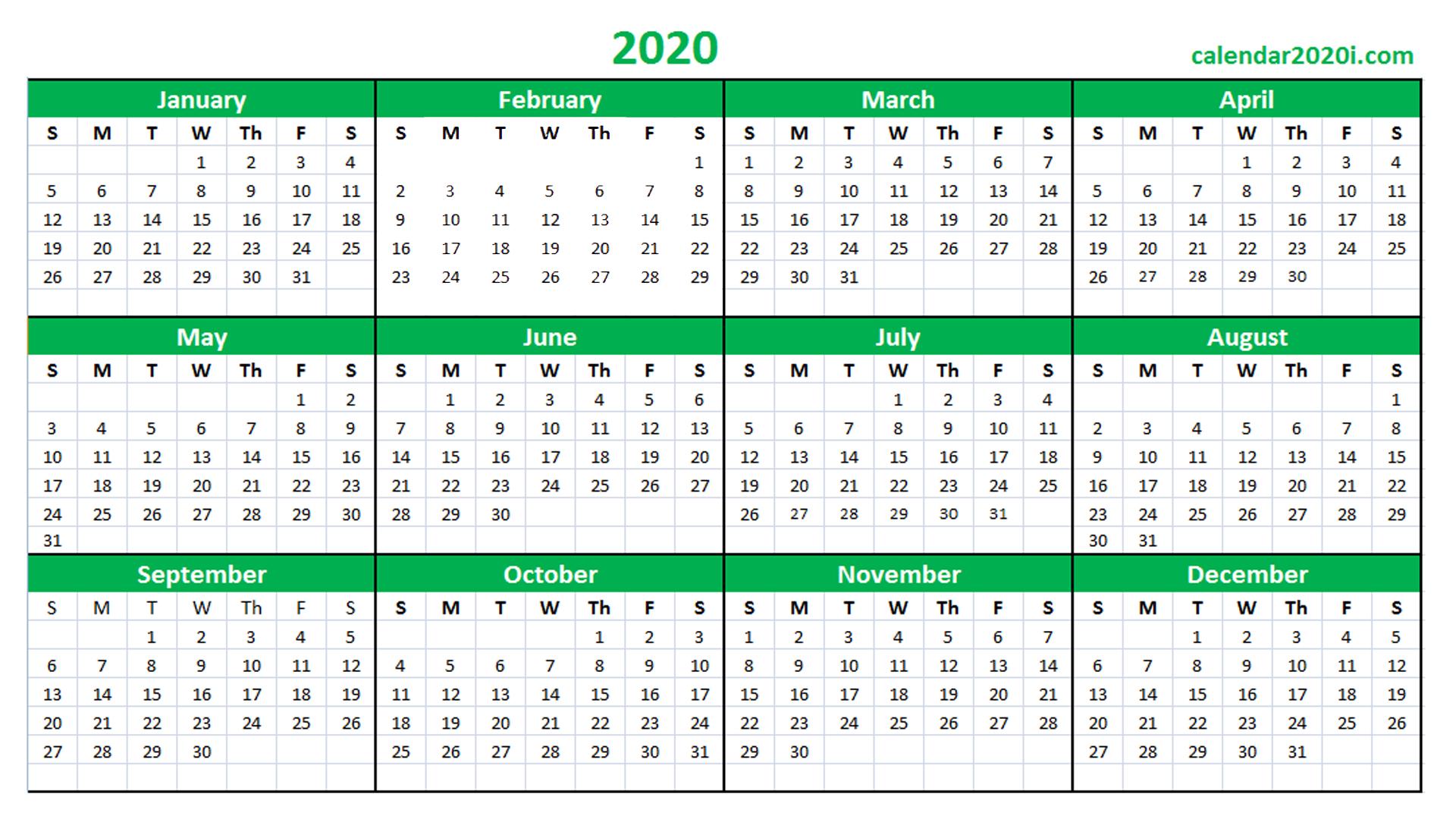 Calendars I Can Edit :-Free Calendar Template Printable Calendar I Can Edit And Pring