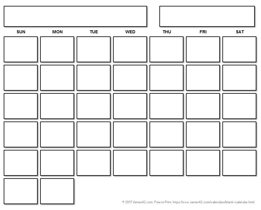 Calendars I Can Fill Out Photo | Calendar Template 2020 Online Calendar Fill In
