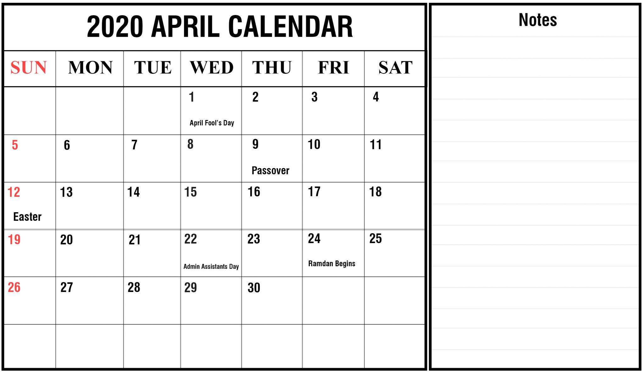 Can You Merge Cozi Calendar And Outlook Calendar :-Free Free Printable Calendar That I Can Edit