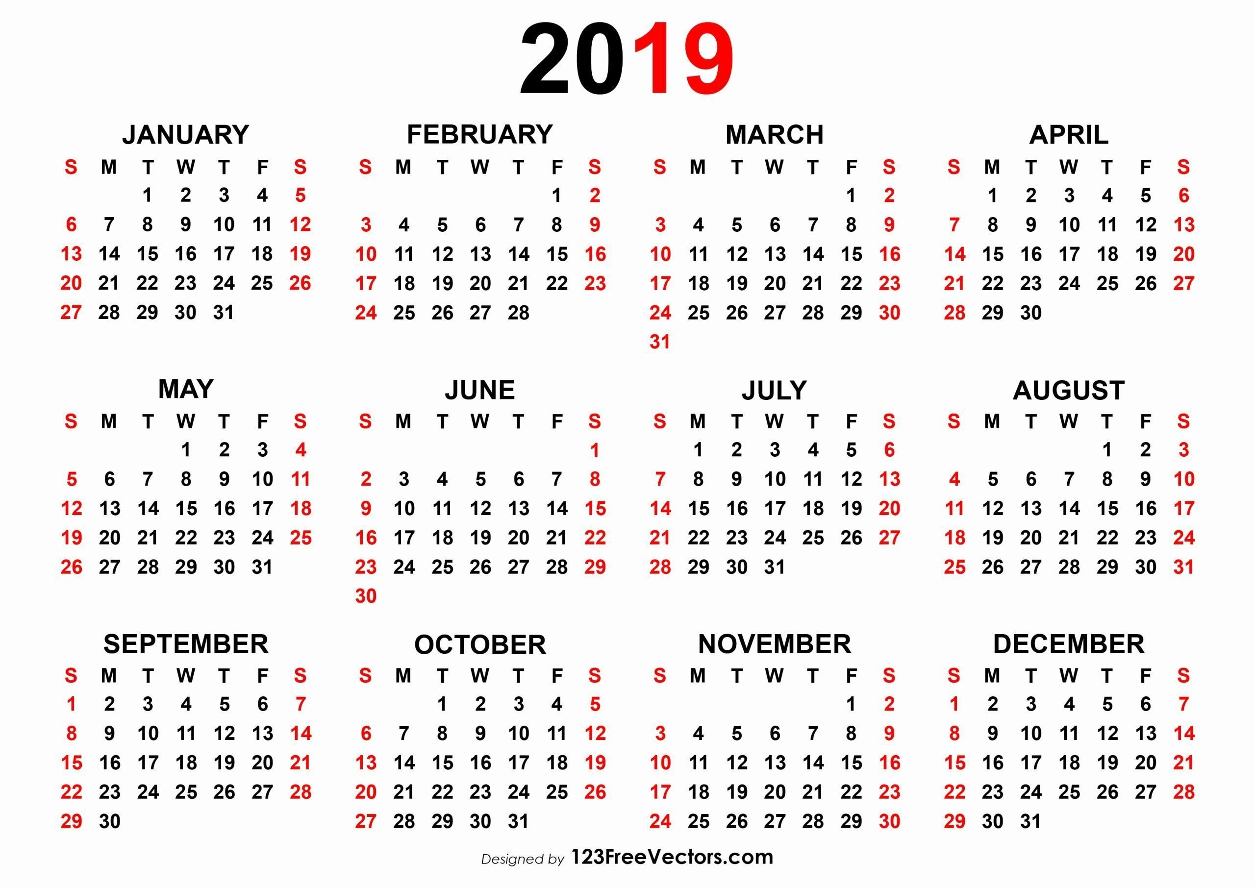 Create Your Numbers 1 31 To Print | Get Your Calendar Printable Numbers 1 - 31