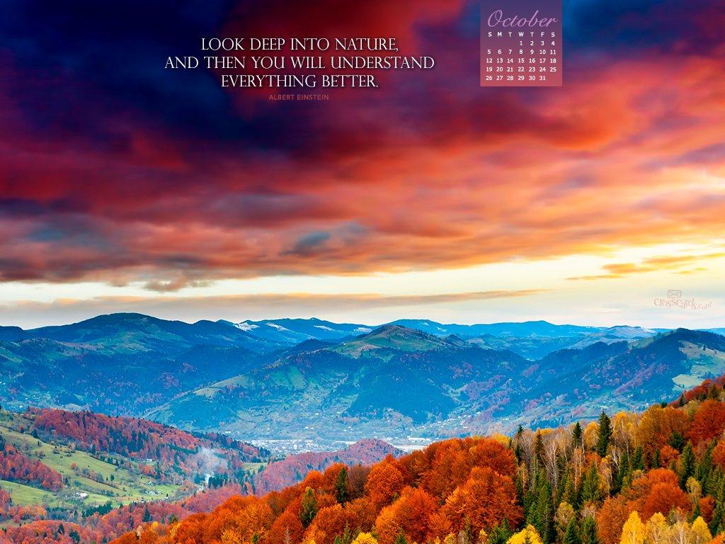 Crosscards.co.uk - Free Christian Ecards, Online Greeting Crosscards Monthly Calendar For Desktop