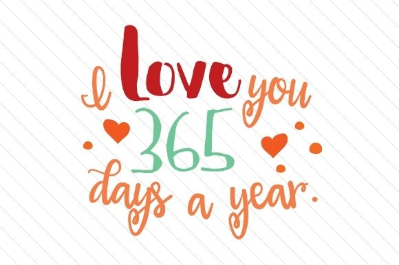 Days Of The Year Numbered From 1 To 365 | Printable Days Numbered 1 To 365