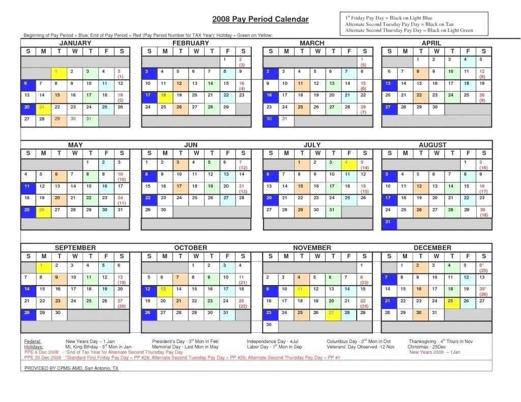 Depo-Provera 2021 Calendar Printable Pdf | Calendar Depo Provera Calendar Printable Pdf