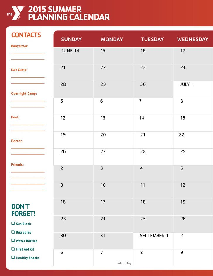 Download 30 60 90 Day Plan Template For Free - Tidytemplates Free 90 Day Calendar Template