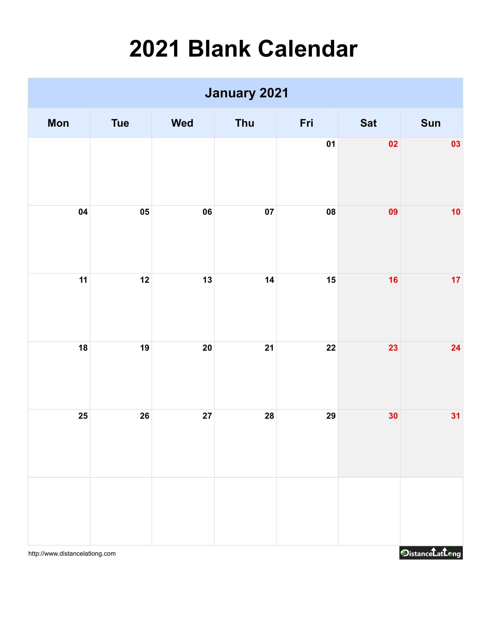 Downloads: 0 Version: 2021 File Size: 108 Kb One Week Monday Through Saturday Communication Calendar
