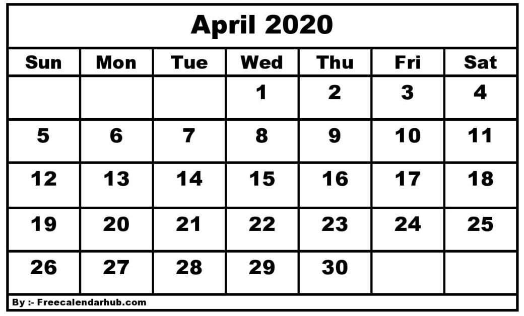 Effective Calendars You Can Edit   Get Your Calendar Printable Calender You Can Edit