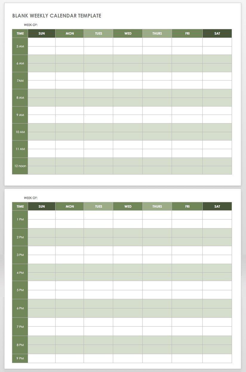 Every 4 Weeks Calendar | Month Calendar Printable 4 Week Printable Calendar