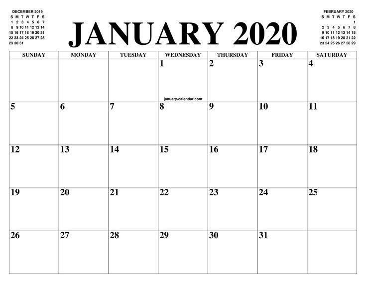 Exceptional Free Very Large Squares Blank Printable Large Square Calendar Template