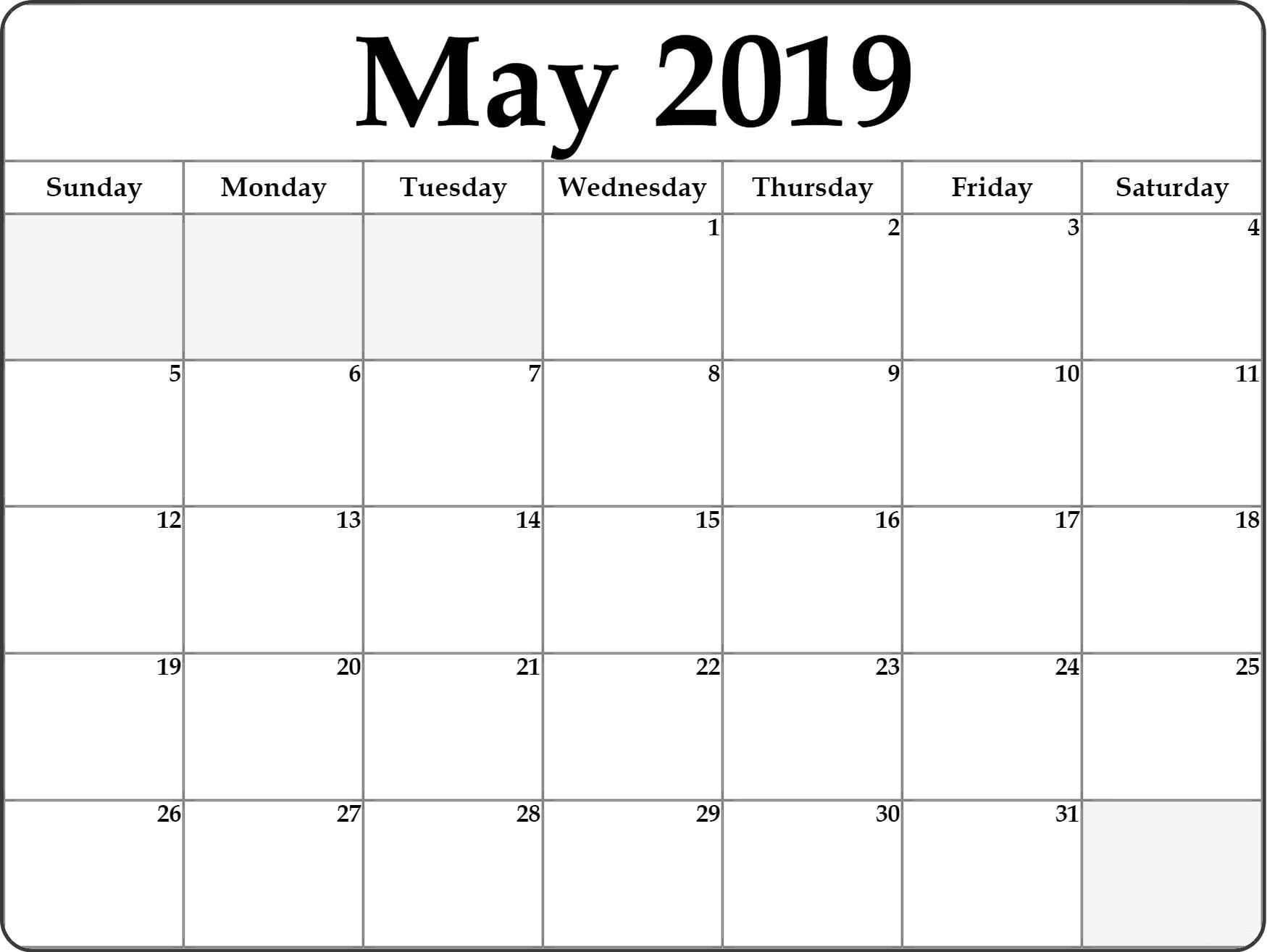 Exceptional Monthly Calendar You Can Type On And Print Free Calendars That I Can Edit And Print