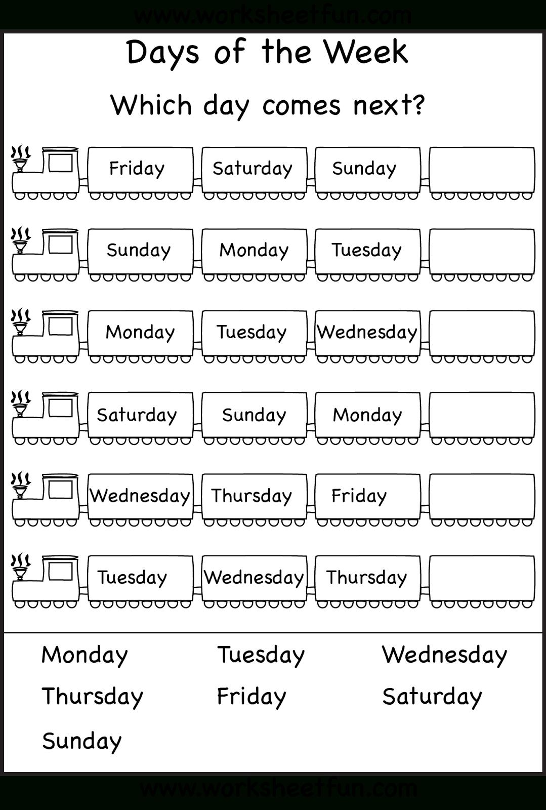 Exploradores!!!: Septiembre 2014 Calendar For The Next 2 Weeks